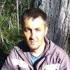 Ринат Вильданов, 46, г.Мелеуз