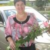 Валентина, 55, г.Краснослободск