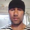 Миша, 33, г.Калининград