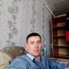 Евгений Никифоров, 30, г.Цивильск