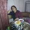 Галина, 60, г.Валуйки