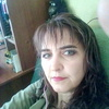 Татьяна, 43, г.Бузулук