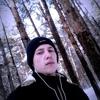 Даниил Арсеньев, 19, г.Всеволожск