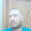 Сергей, 34, г.Людиново