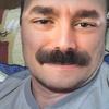 Ренат, 40, г.Салават