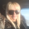 Юлия, 25, г.Усолье-Сибирское (Иркутская обл.)