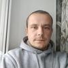Олег, 34, г.Кимры