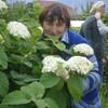 Раиса, 70, г.Красноярск