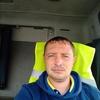 Михаил, 32, г.Знаменка