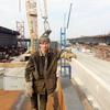 Антон, 37, г.Астрахань