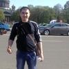 игор, 29, г.Серпухов