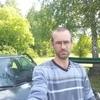 Андрей Ка, 34, г.Валуйки