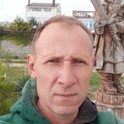 Дмитрий 40 Севастополь
