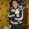 MAX, 29, г.Лахденпохья