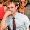 Виталий, 31, г.Вологда