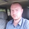 Владимир Десятов, 26, г.Ревда