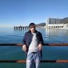 Игорь, 32, г.Лазаревское