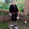 анна гаврюшенко, 39, г.Ипатово