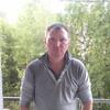 александр, 33, г.Александровск