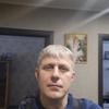 сережа, 43, г.Рязань