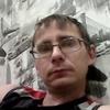 Александр, 33, г.Киров (Кировская обл.)