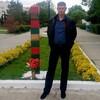 Дмитрий, 41, г.Белогорск