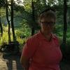 Елена, 51, г.Касторное