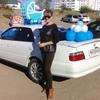 Нина, 46, г.Улан-Удэ