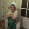 Сергей, 48, г.Щелково