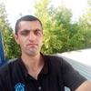 Иса, 34, г.Протвино