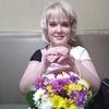 Маришка, 24, г.Оленегорск