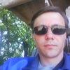 Эдуард, 36, г.Шебекино