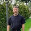 Андрей, 44, г.Сходня