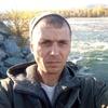 Сергей, 30, г.Усть-Кокса