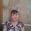 татьяна, 35, г.Йошкар-Ола