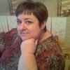 Лилия, 51, г.Грайворон