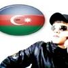 TIMUR, 26, г.Базарный Сызган