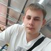 Александр, 20, г.Владикавказ