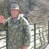 Александр, 68, г.Белореченск