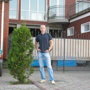 Иван, 47