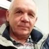 Александр, 60, г.Курган
