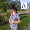 Елена, 48, г.Ивня