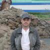 Геннадий, 49, г.Междуреченск
