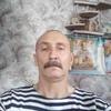 ВЛАДИМИР, 56, г.Узловая