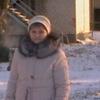 Наталья, 34, г.Сеченово