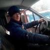 Дмитрий, 30, г.Каргасок