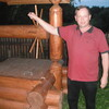 Алексей, 48, г.Кичменгский Городок