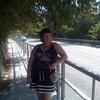 ирина, 43, г.Копейск