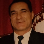 Seymur 45 Баку