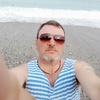 Игорь, 42, г.Светлогорск